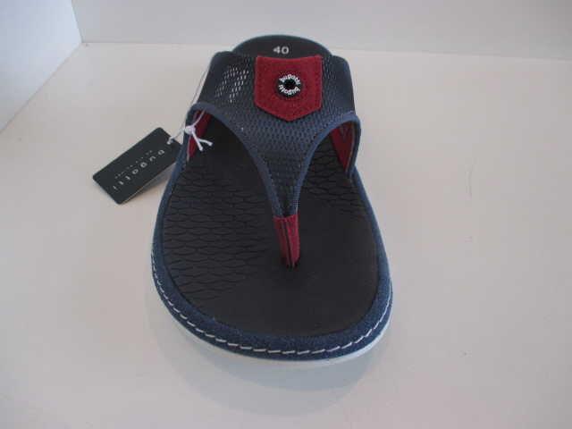Bild 2 - Bugatti Flip-Flops