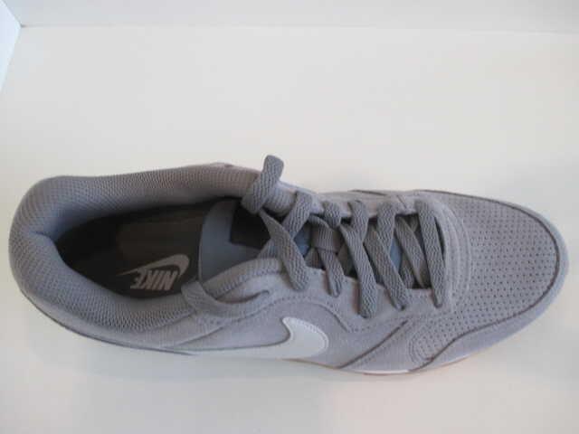 Bild 3 - Nike Schnürschuhe