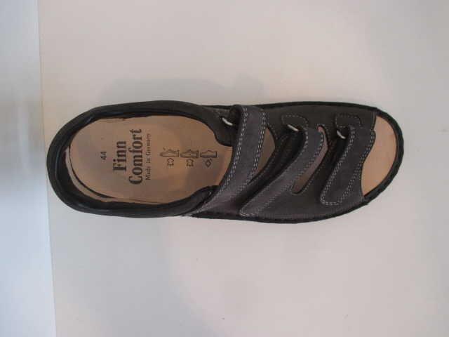 Bild 3 - Finn Comfort Offene Schuhe