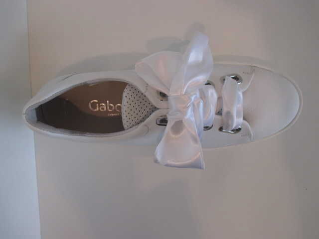 Bild 3 - GABOR Sneaker