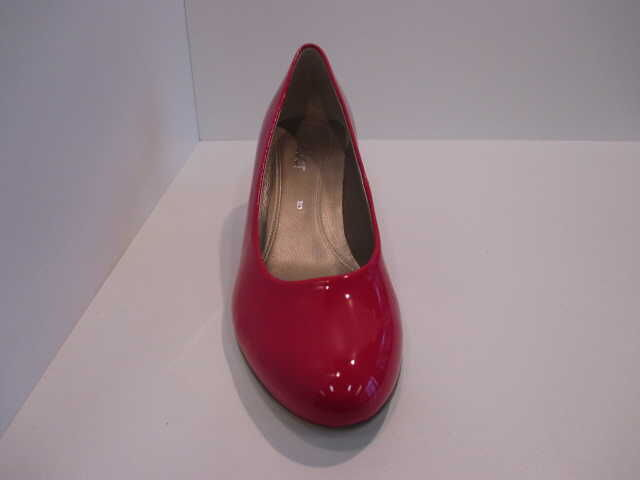 Bild 2 - GABOR Pumps