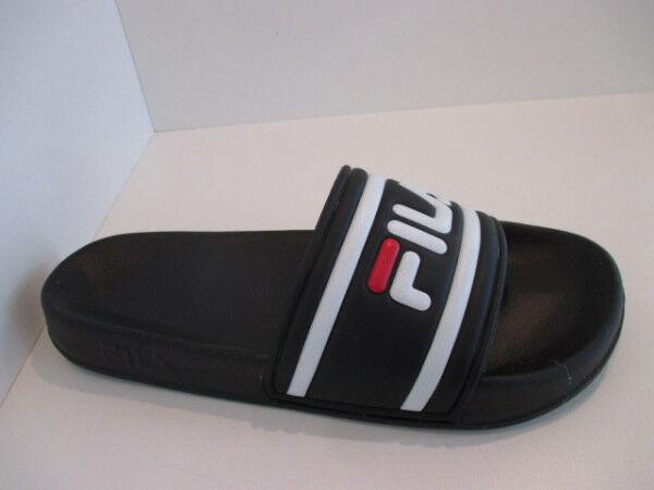Fila Flip-Flops