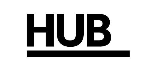 HUB BUB
