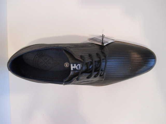 Bild 3 - Daniel Hechter Business Schuhe