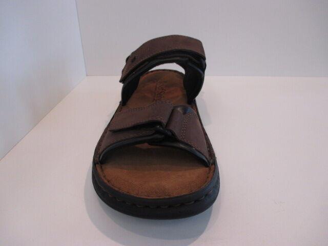 Bild 2 - Josef Seibel Offene Schuhe