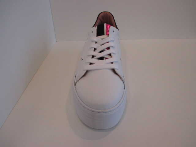 Bild 2 - Mjus Sneaker