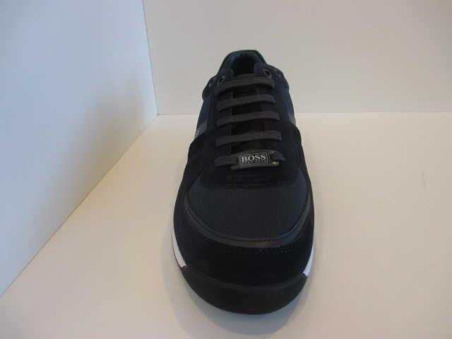 Bild 2 - Hugo Boss Sneaker