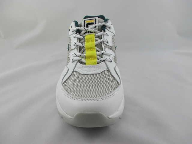 Bild 2 - Fila Sneaker