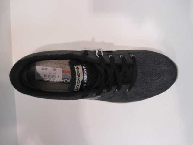 Bild 3 - Skechers Sneaker