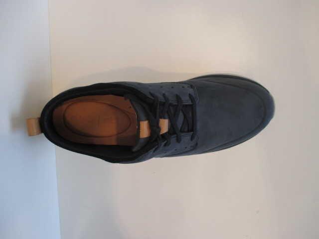 Bild 3 - Clarks Schnürschuhe