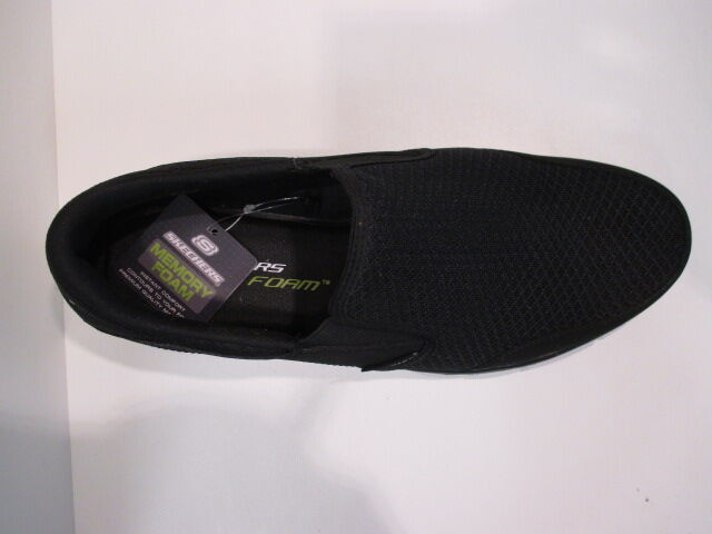 Bild 3 - Skechers Slipper