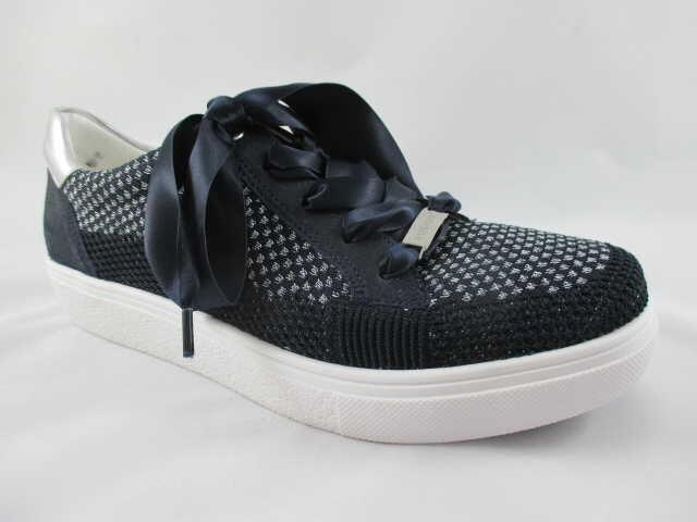 Bild 2 - ara Sneaker