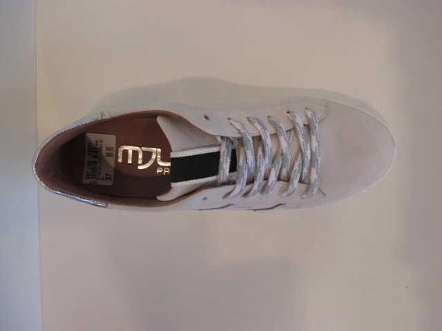 Bild 3 - Mjus Sneaker