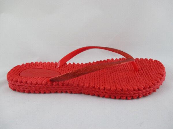 Ilse Jacobsen Flip-Flops