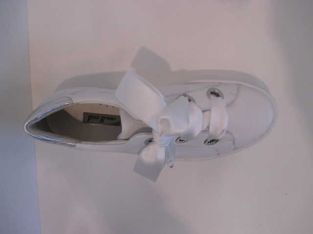 Bild 3 - Paul GREEN Sneaker