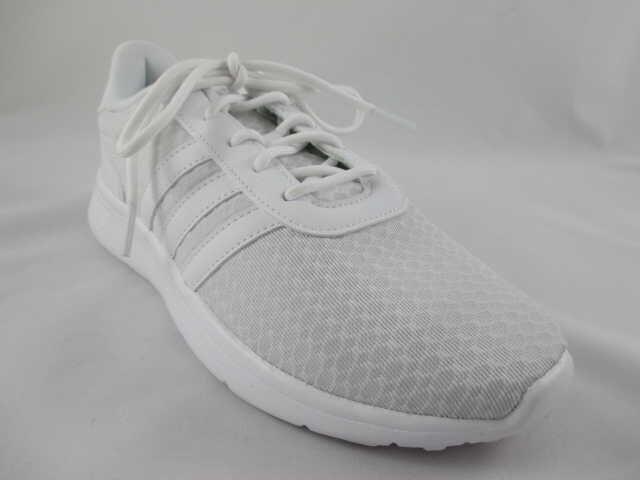 Bild 2 - Adidas Sneaker