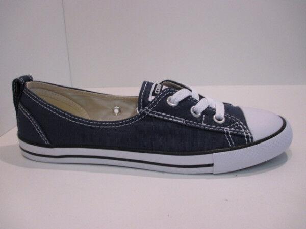 Converse Slipper