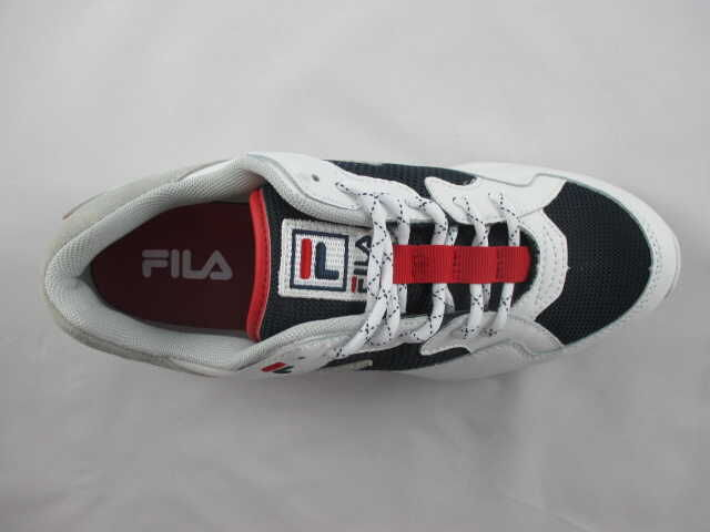 Bild 3 - Fila Sneaker