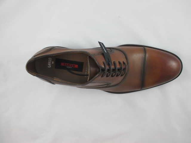Bild 3 - LLOYD Business Schuhe