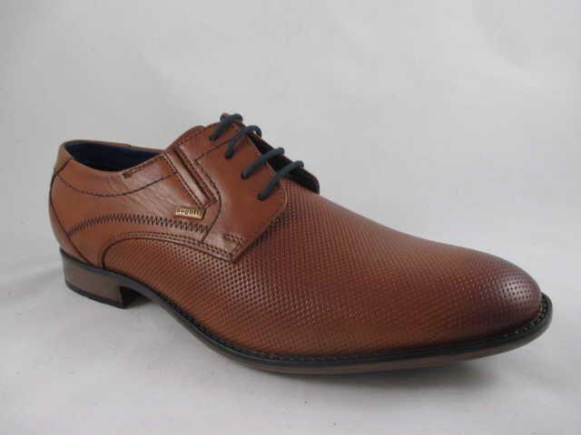 Bild 2 - Bugatti Business Schuhe