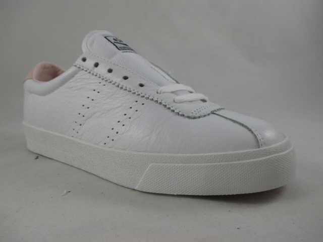 Bild 2 - Superga Sneaker