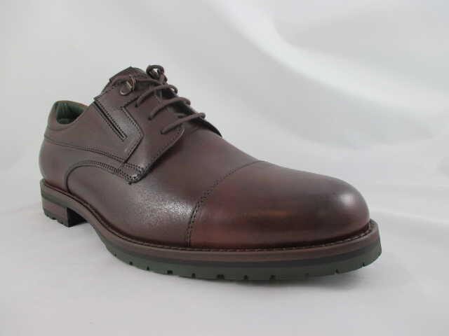 Bild 2 - Galizio Torresi Business Schuhe