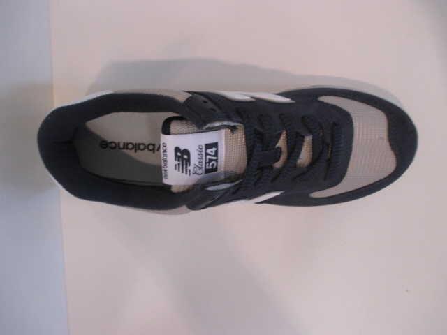 Bild 3 - New Balance Sneaker