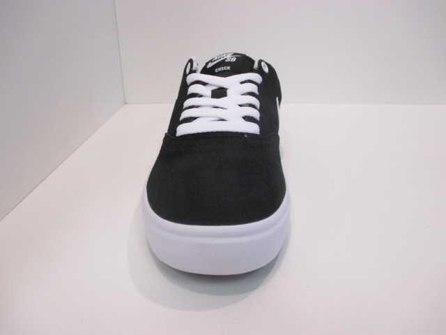 Bild 2 - Nike Sneaker