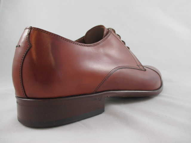 Bild 3 - Lorenzi Business Schuhe