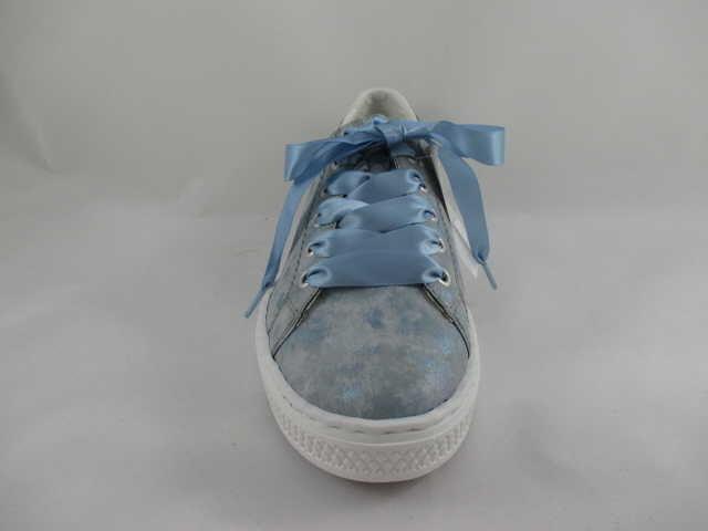 Bild 2 - Rieker Sneaker