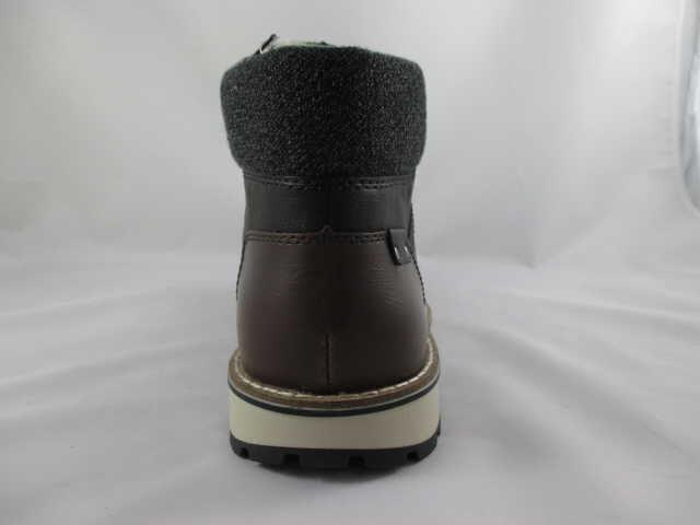 Stiefel Bootsamp; Rieker Stiefel Rieker Rieker Stiefel Bootsamp; Rieker Bootsamp; LSqzVpMUG