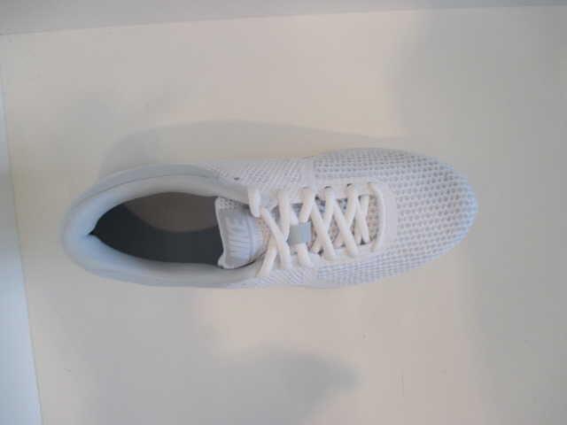 Bild 3 - Nike Sneaker