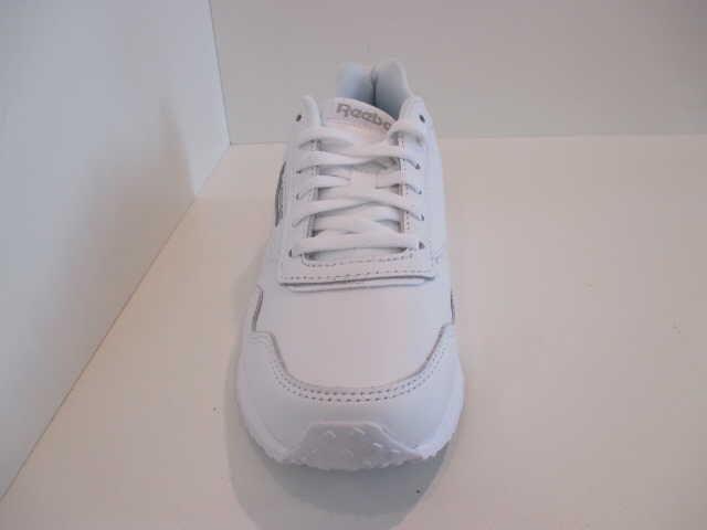 Bild 2 - Reebok Sneaker