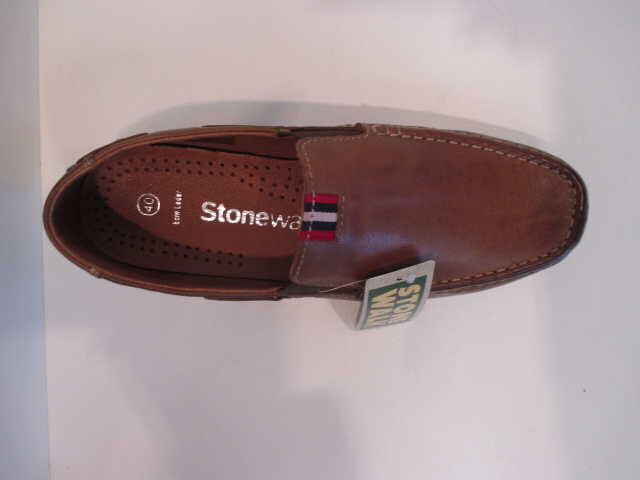 Bild 3 - Stone Walk Slipper