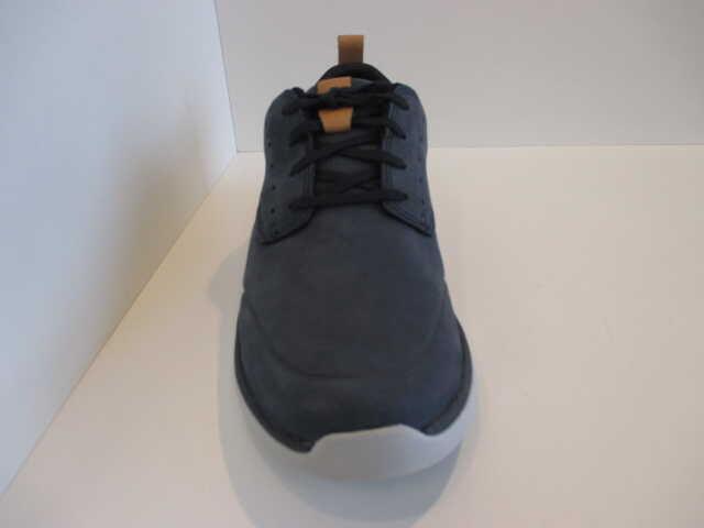 Bild 2 - Clarks Schnürschuhe