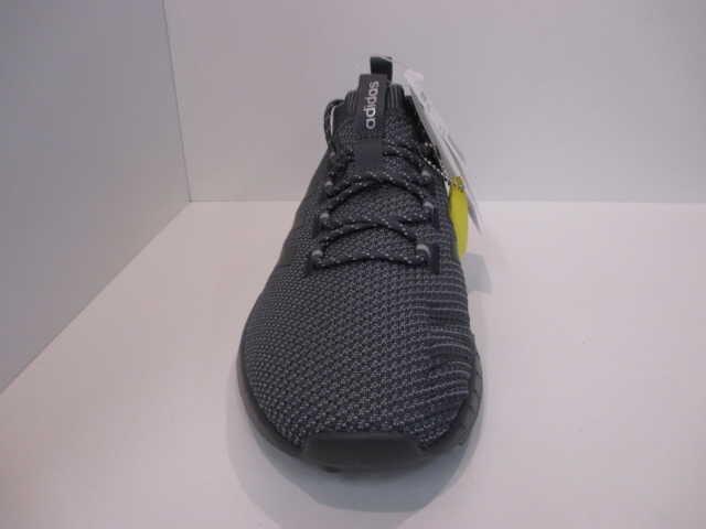 Bild 2 - Adidas Schnürschuhe