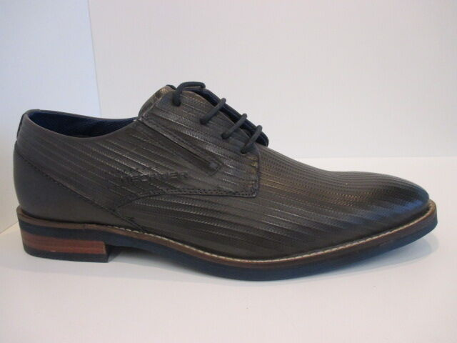 official photos 28dd6 e6a4b Daniel Hechter Business Schuhe