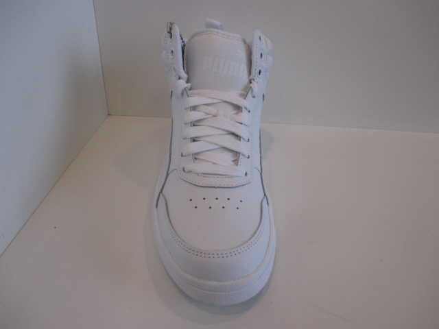 Bild 2 - PUMA Boots & Stiefel