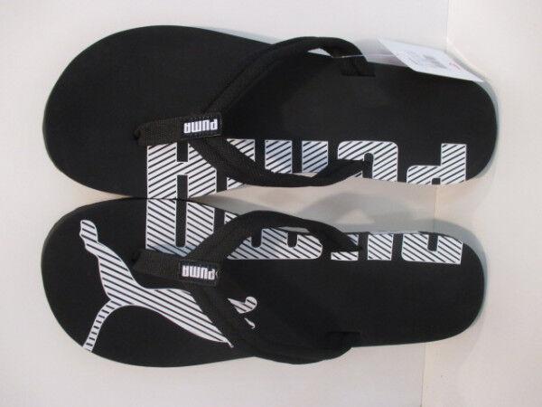 PUMA Flip-Flops