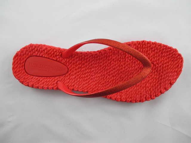 Bild 3 - Ilse Jacobsen Flip-Flops