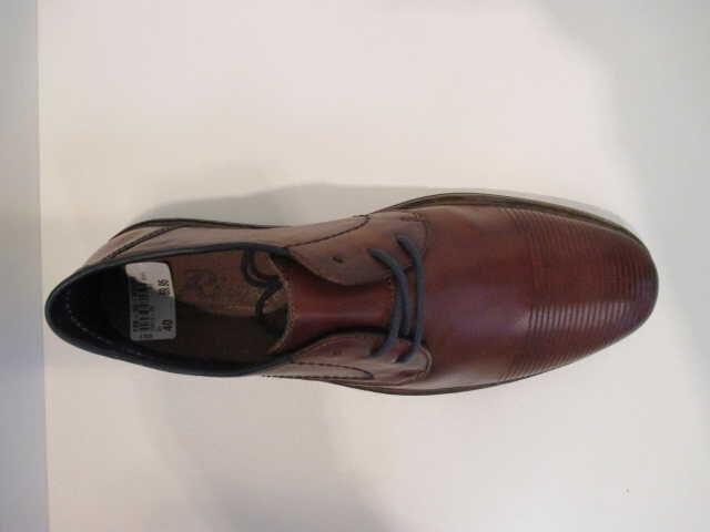 Bild 3 - Rieker Business Schuhe