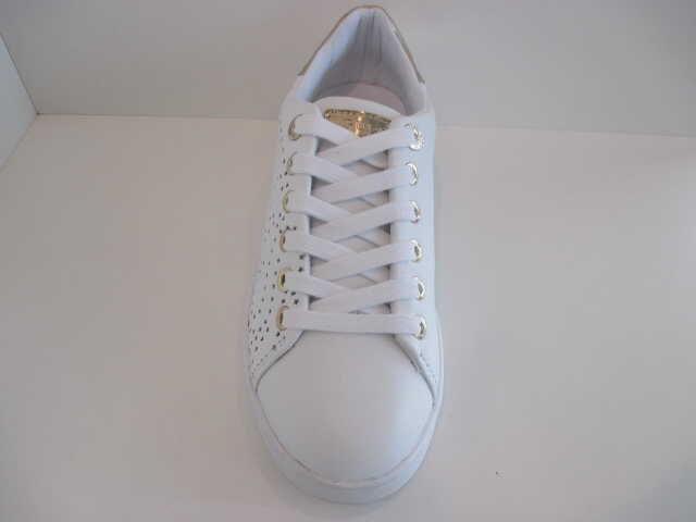 Bild 2 - Guess Sneaker