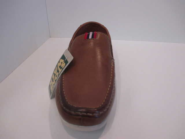 Bild 2 - Stone Walk Slipper