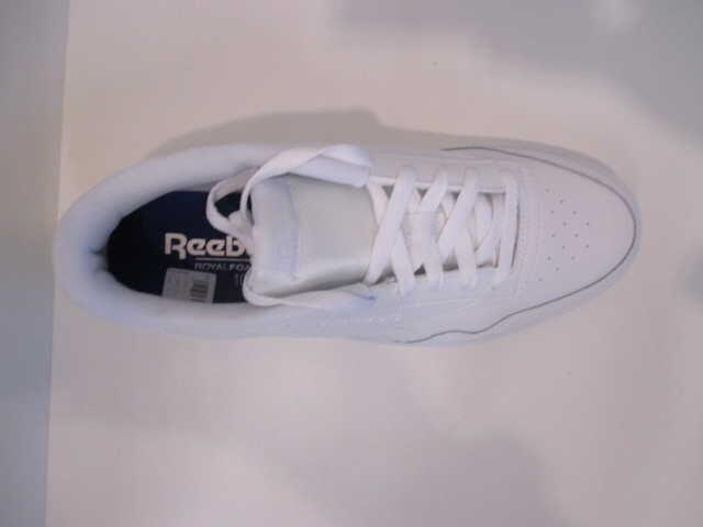 Bild 3 - Reebok Sneaker