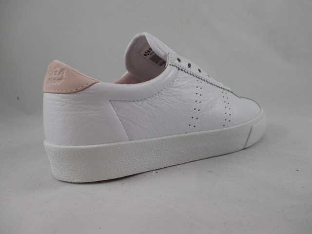 Bild 3 - Superga Sneaker