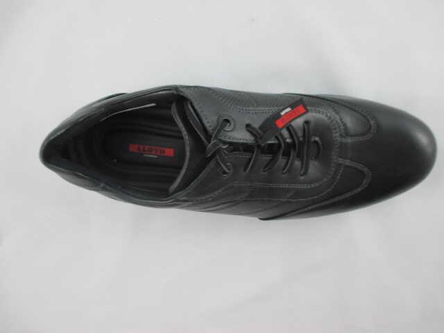 Bild 3 - LLOYD Sneaker