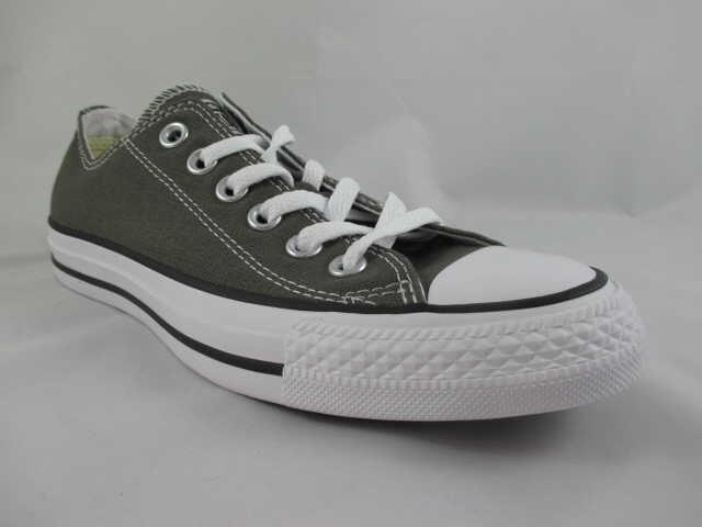Bild 2 - Converse Sneaker