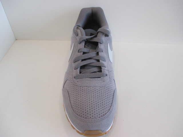 Bild 2 - Nike Schnürschuhe
