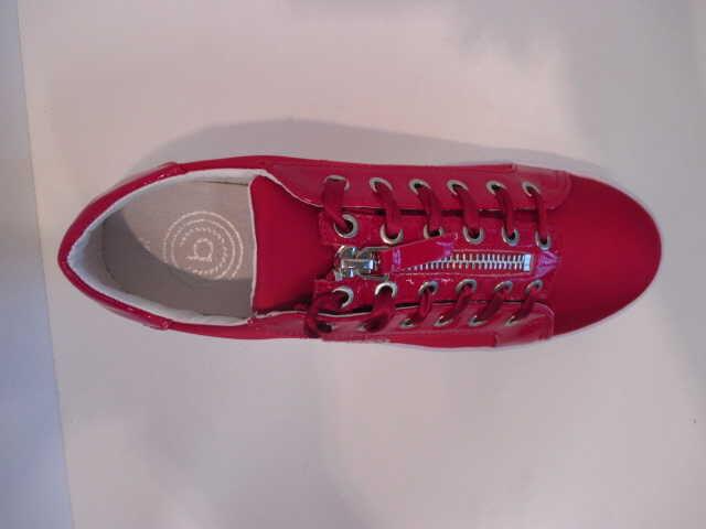 Bild 3 - Bugatti Sneaker