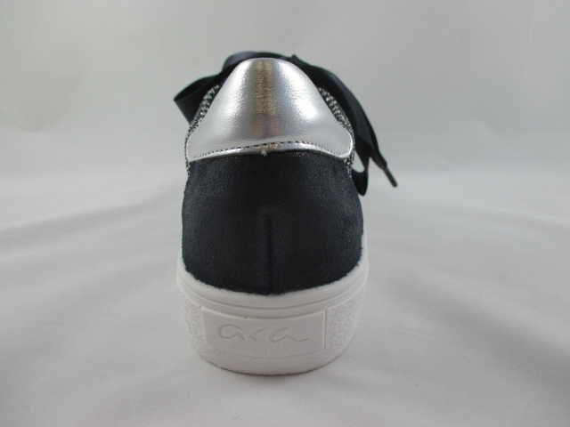 Bild 3 - ara Sneaker